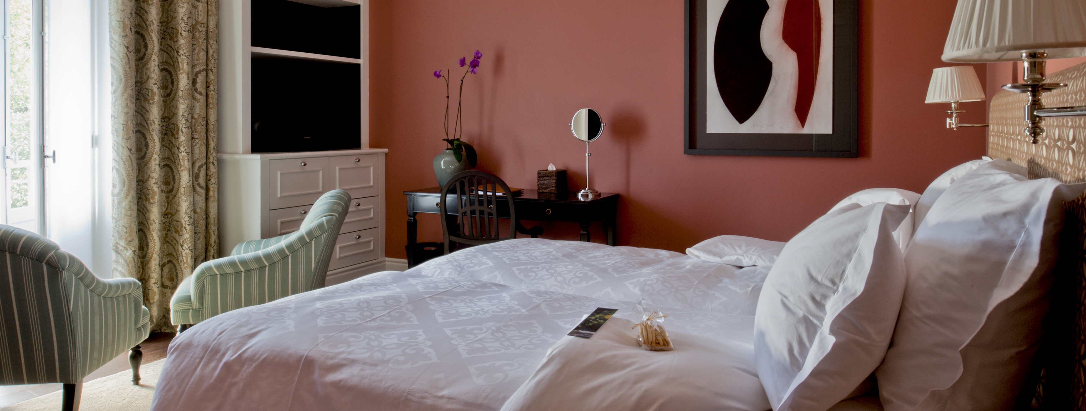 Vidago-palace-Classic-Room
