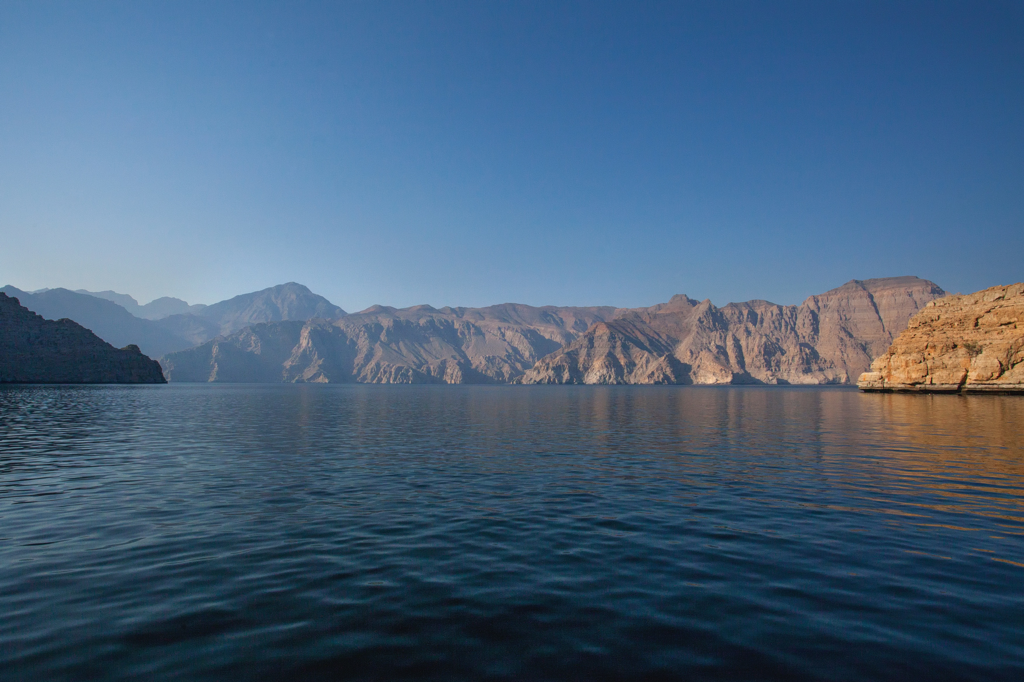 Fjords_of_Musandam
