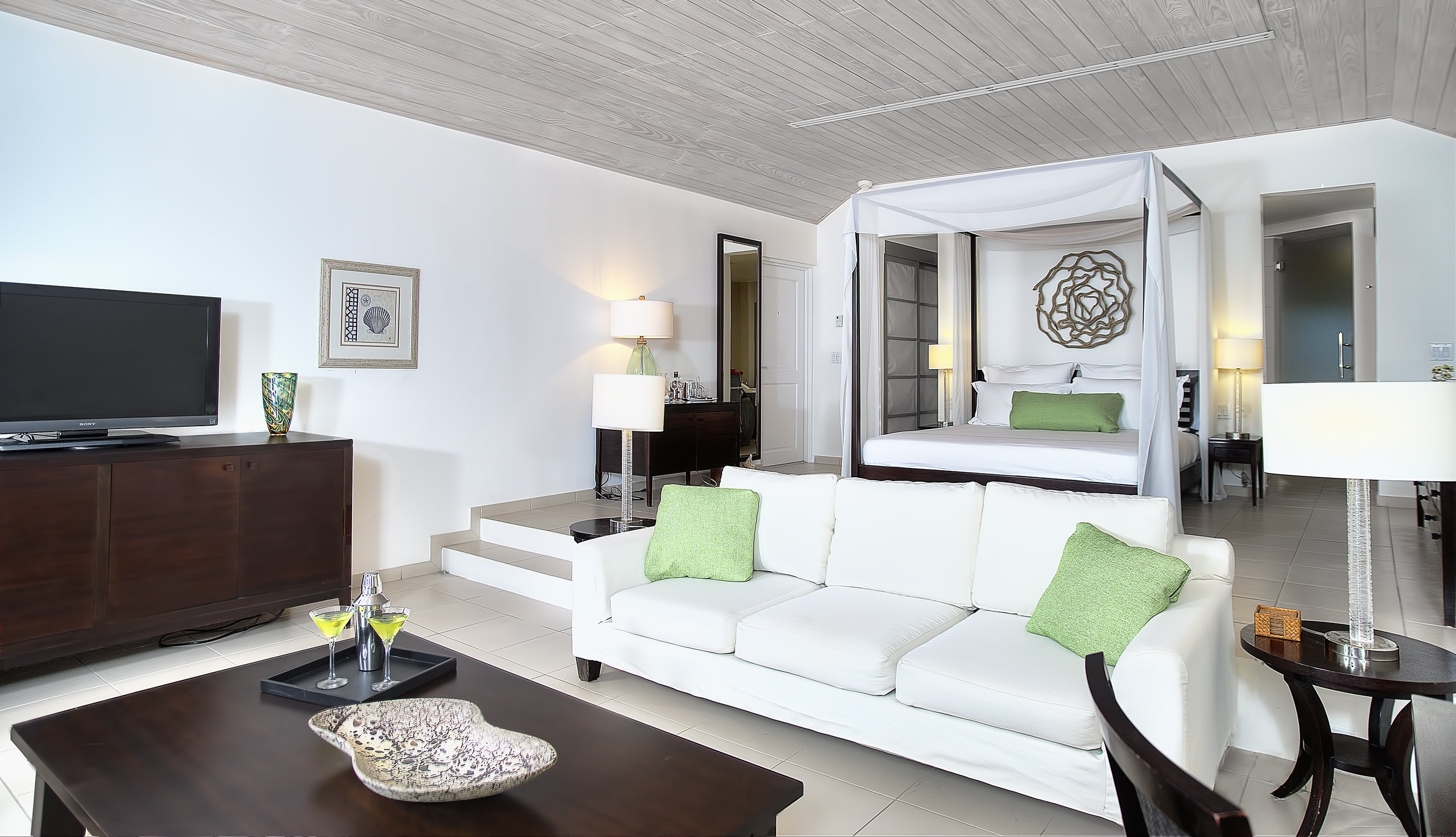 luxury-family-resort-caribbean