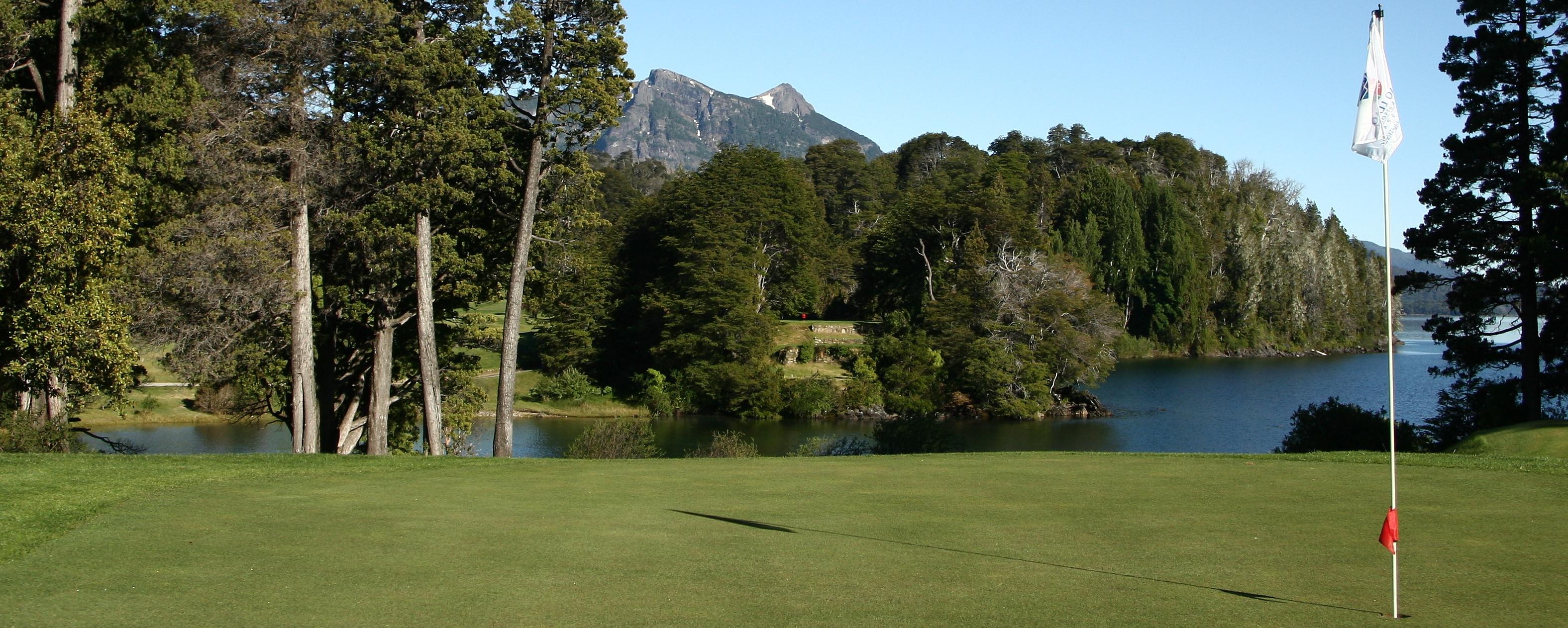 golf-course-llao-llao-hotel