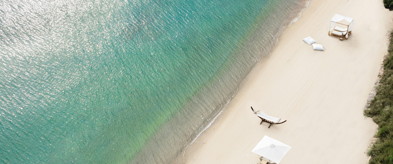 ikos_oceania_beach_2880x1920