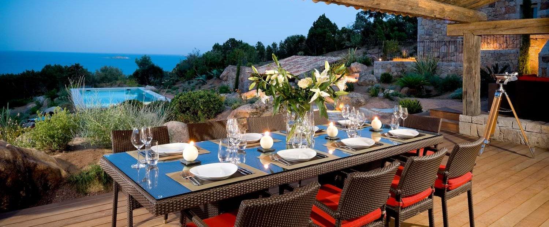 luxury-5-bedroom-sea-view-villa-corsica.