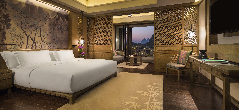 banyan-tree-yangshuo-luxury-suite