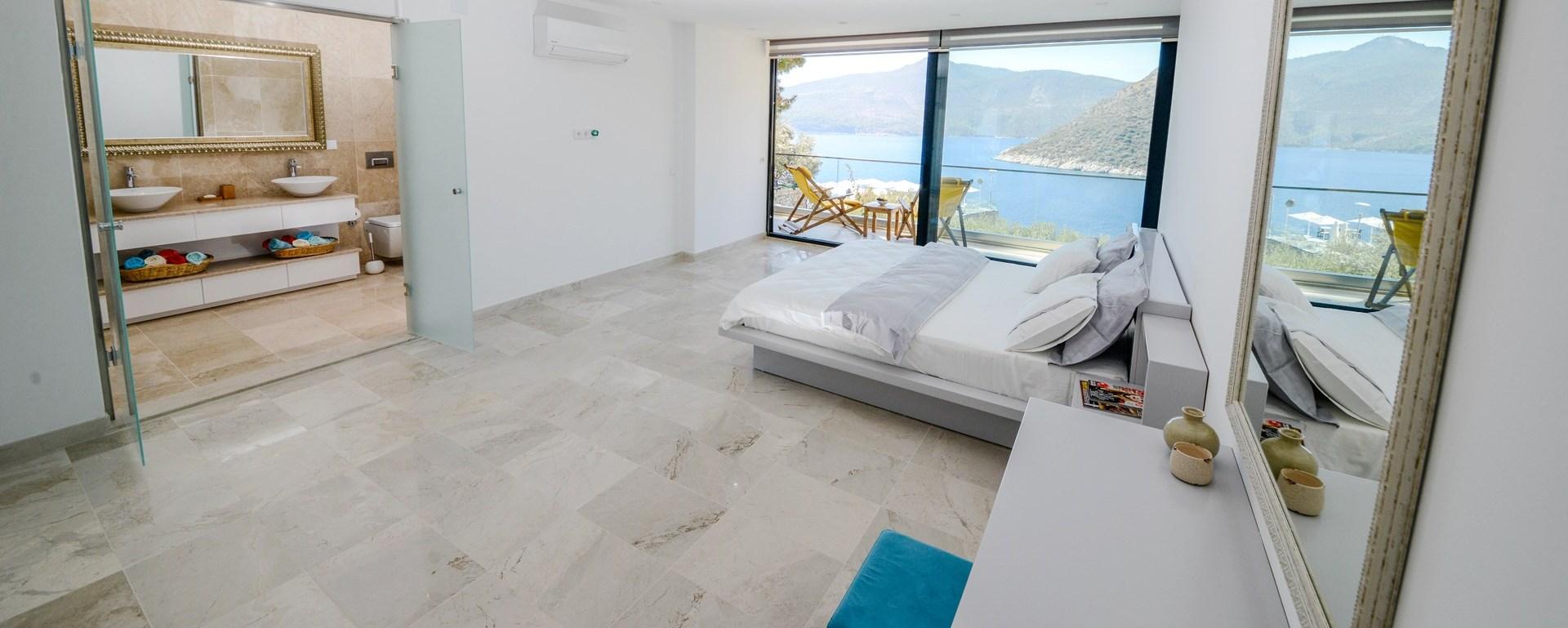 villa-kalamar-double-bedroom1