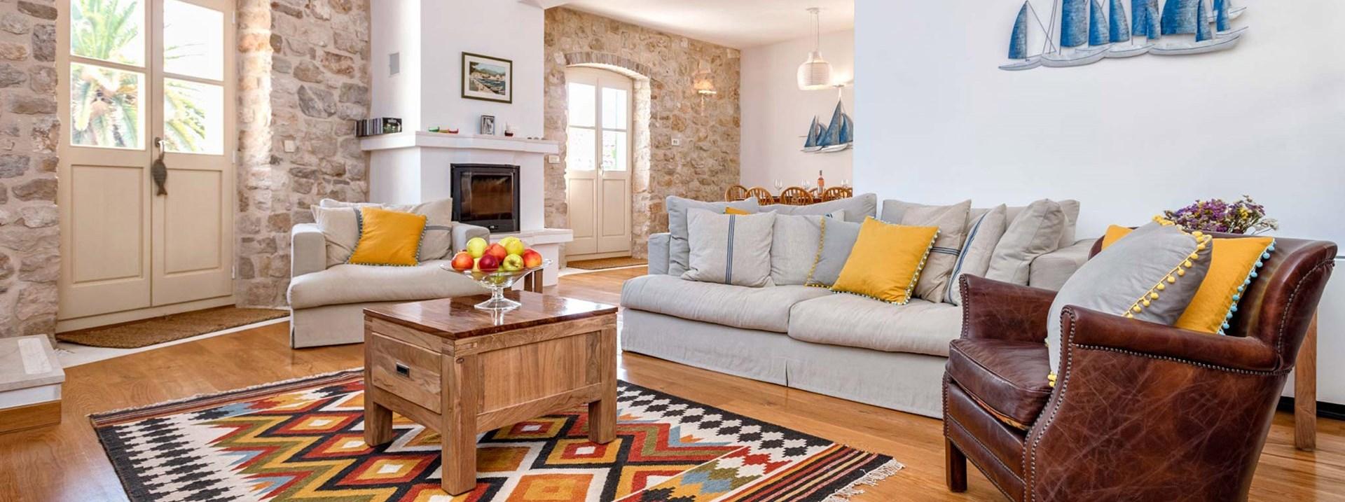 luxury-family-villa-hvar-croatia