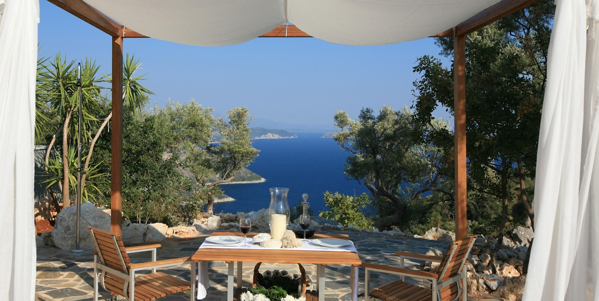 lefkada-cottage-al-fresco-dining