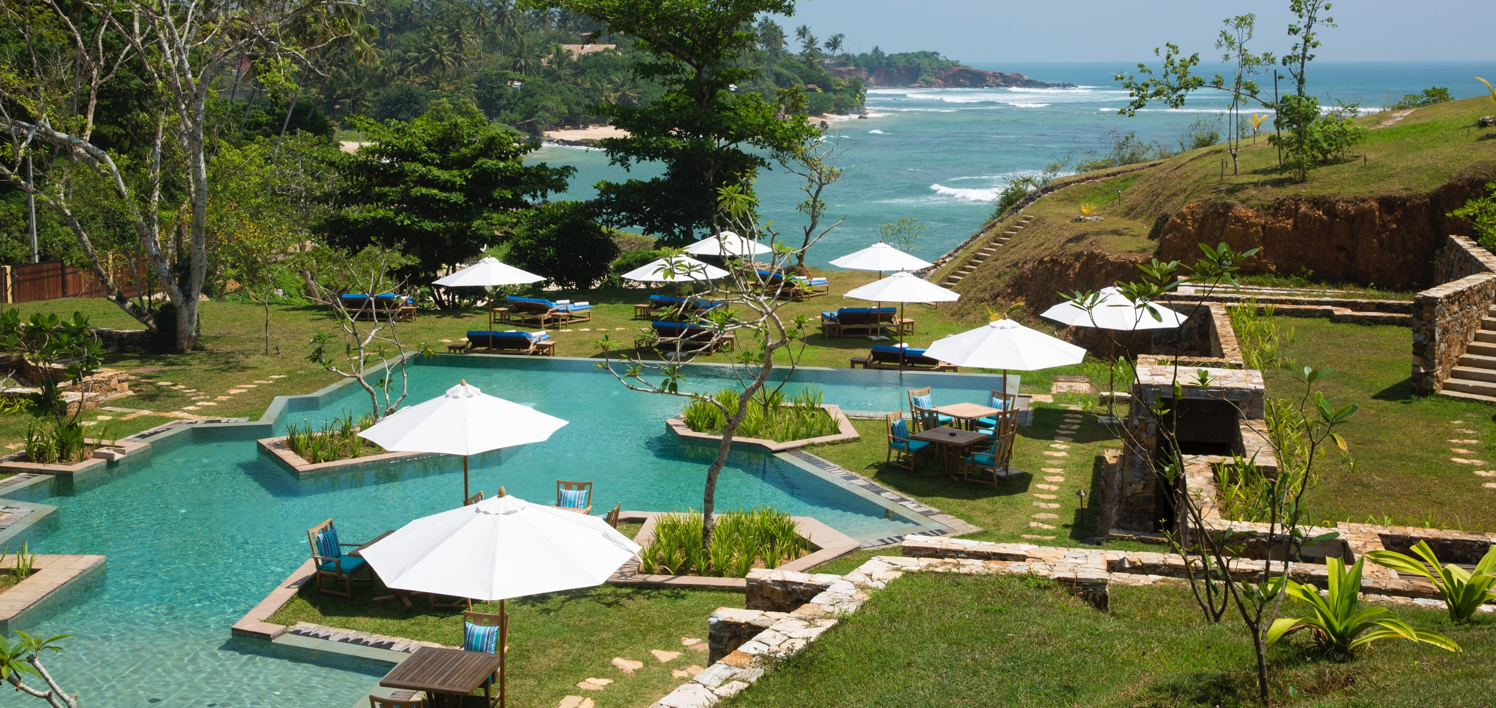 cove-pool-sea-view