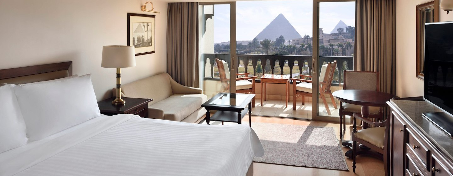 king-deluxe-room-mena-house