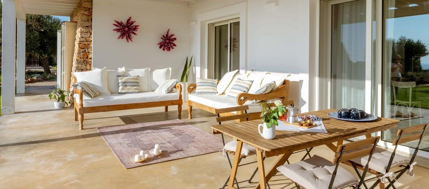 4-bedroom-villa-la-pupazza-puglia