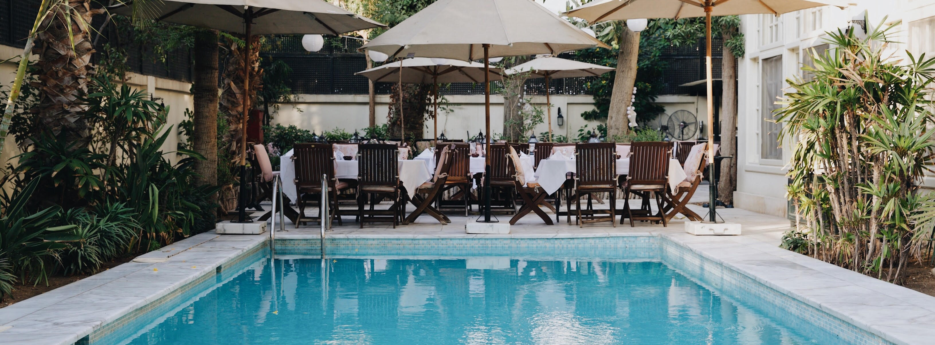 boutique-hotel-cairo-swimming-pool