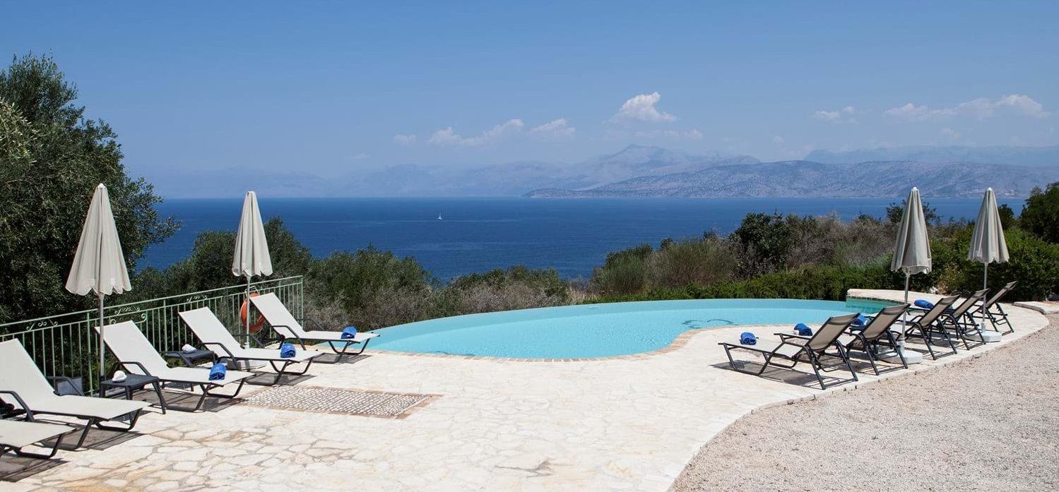 villa-trelli-rodia-corfu-seaview
