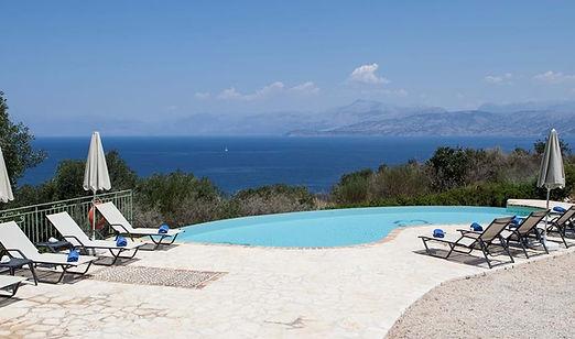 villa-trelli-rodia-corfu-seaview.jpg