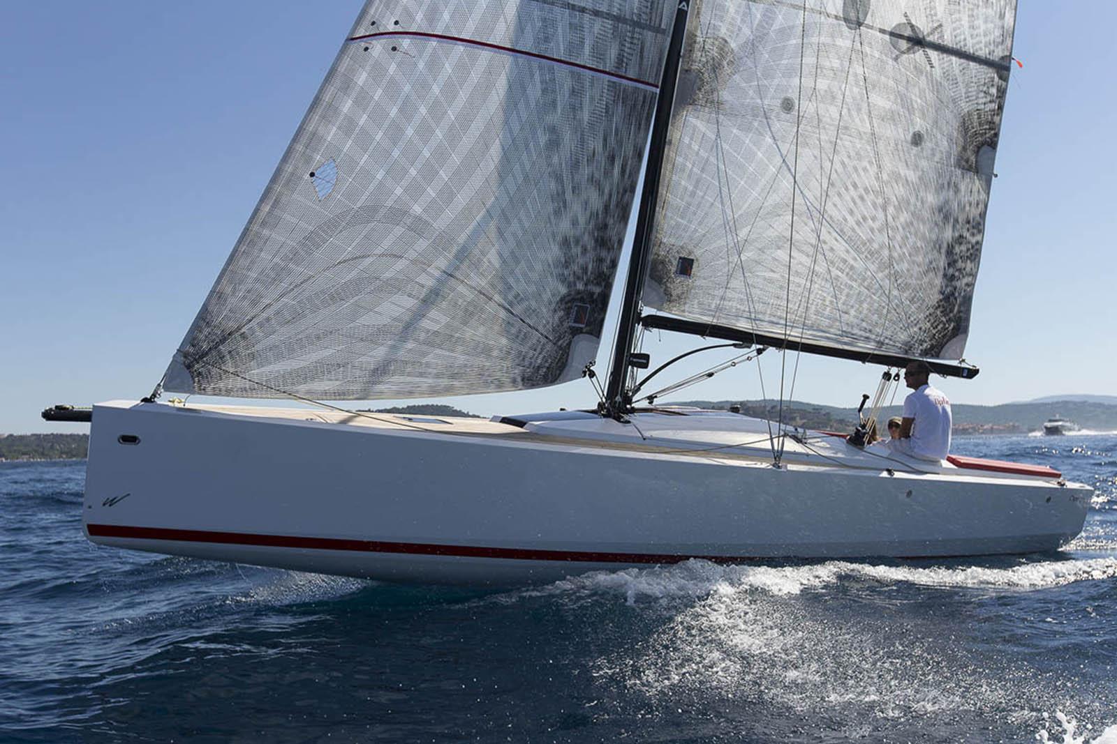 Nova-Ola-yacht-adriatic
