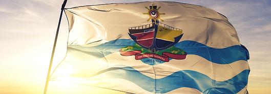 lamu county flag.jpg