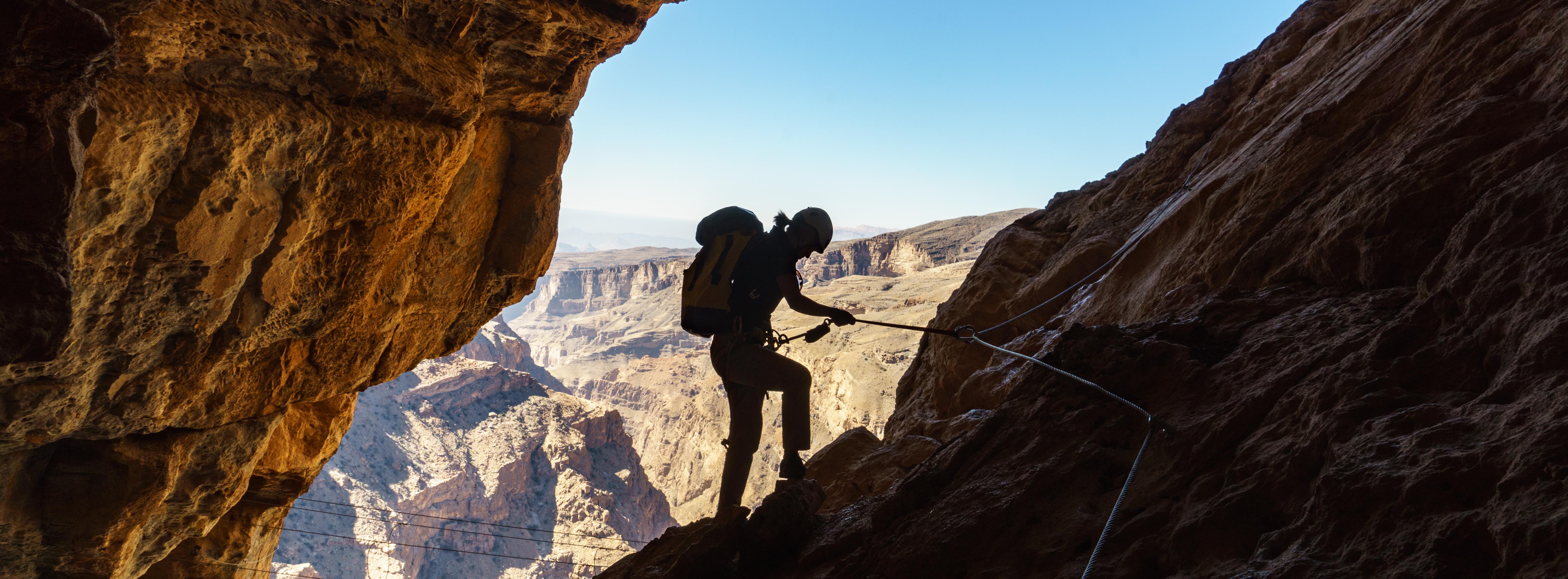 rock-climbing-oman