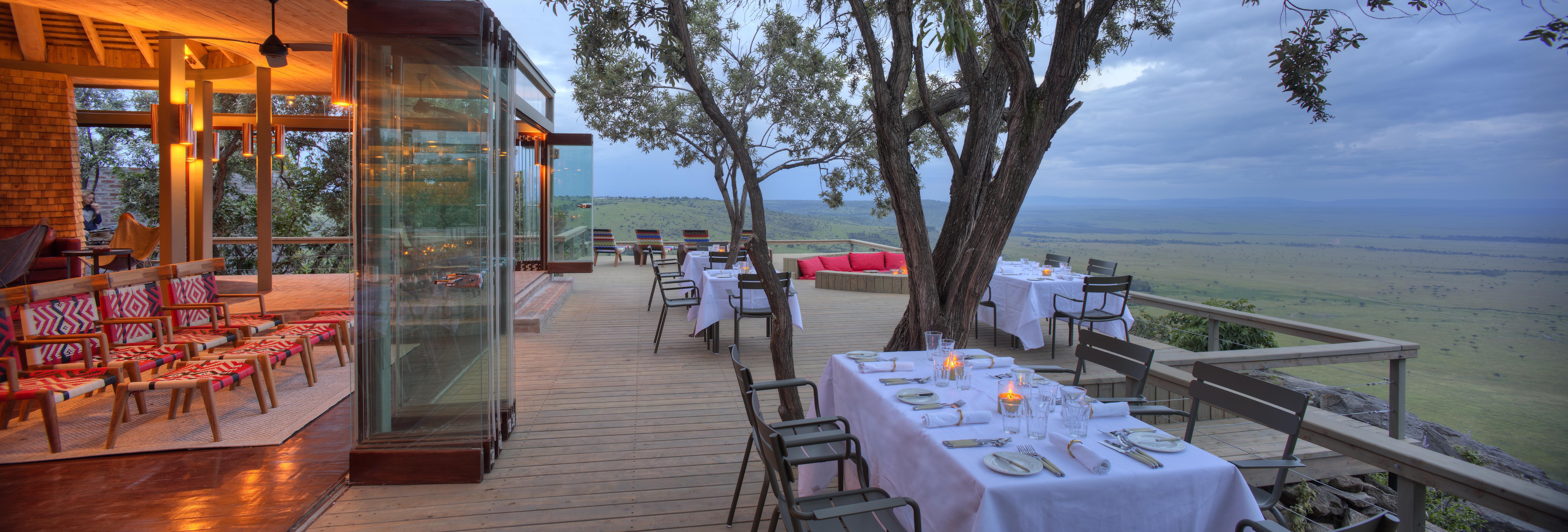 dining-deck-angama-mara