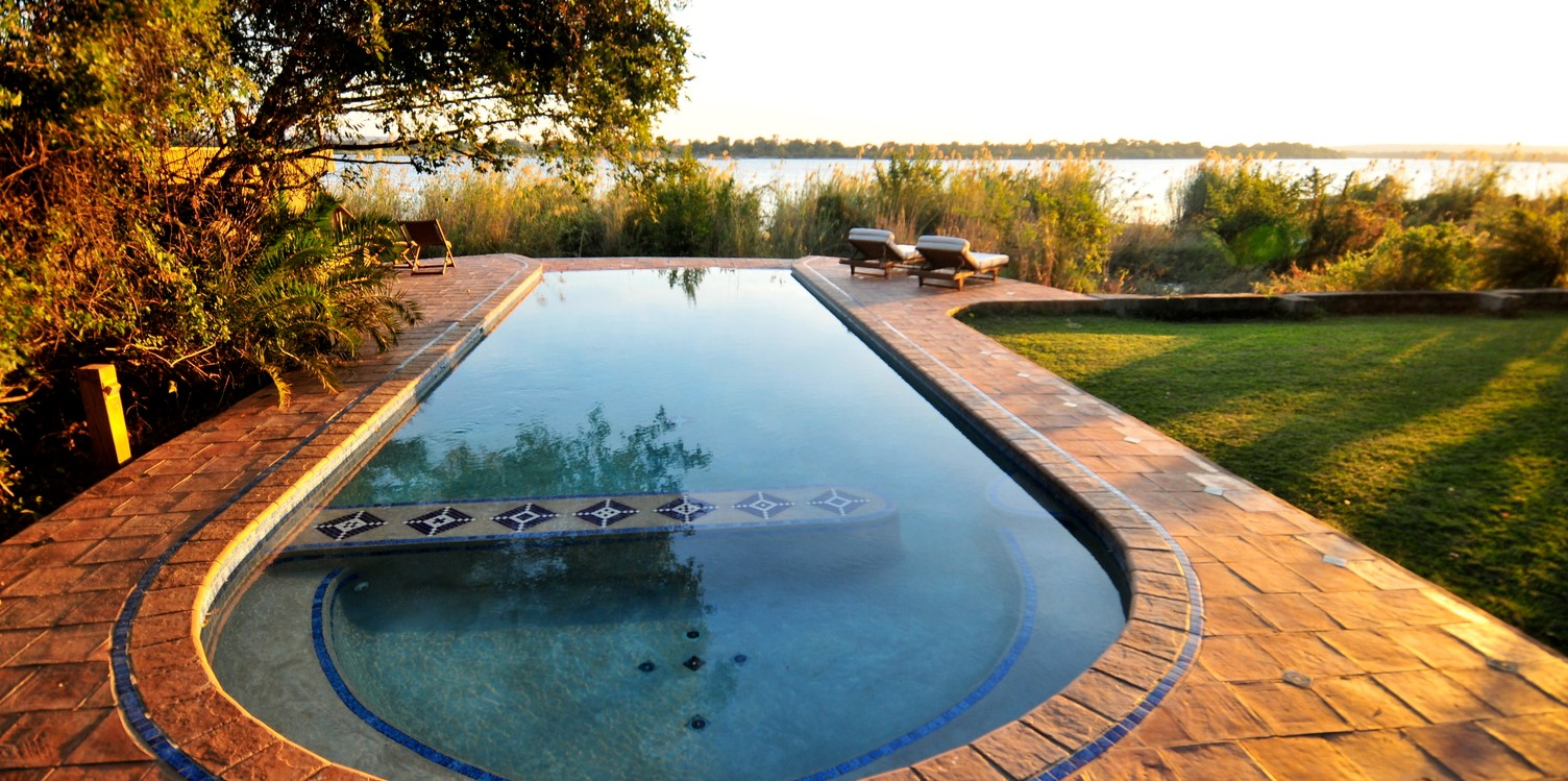 tangala-house-swimming-pool-zambia