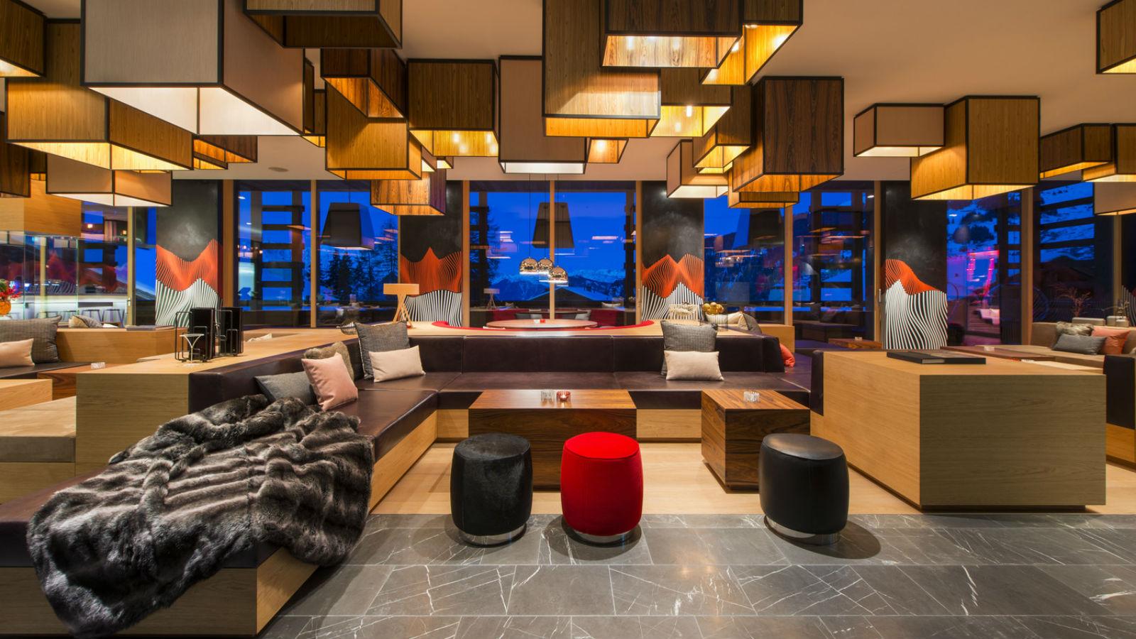 boutique-luxury-ski-hotel-verbier