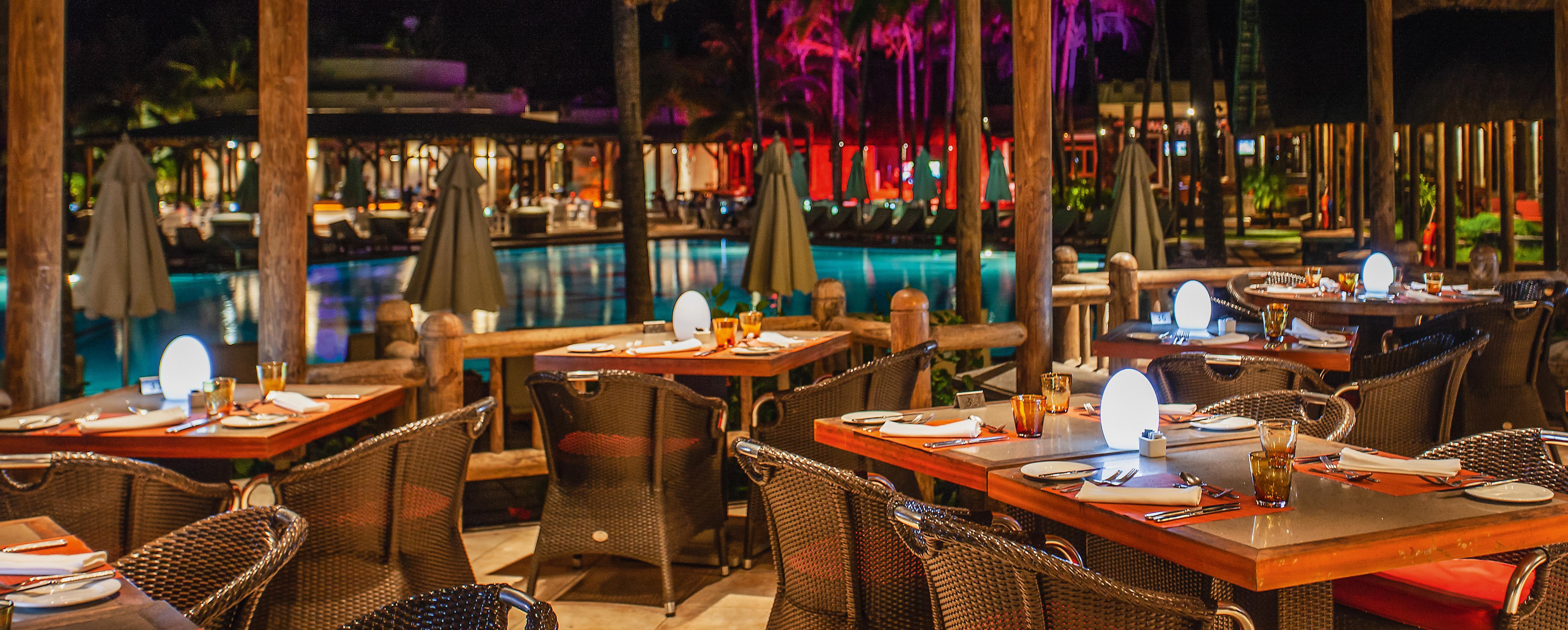 shandrani-resort-mauritius