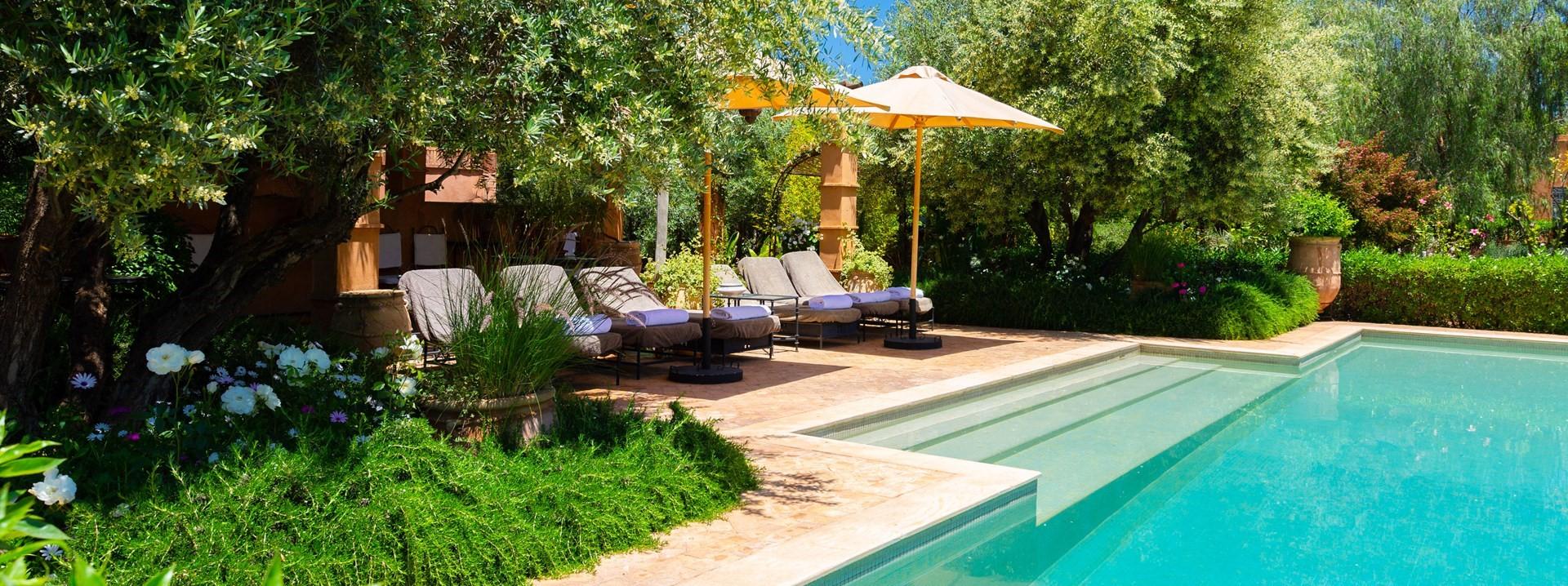 3-bedroom-villa-dar-tourtite-marrakech