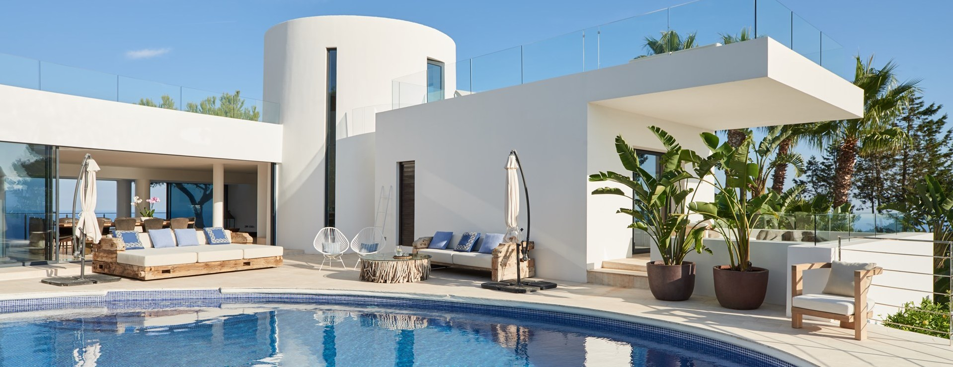 luxury-5-bedroom-villa-ibiza