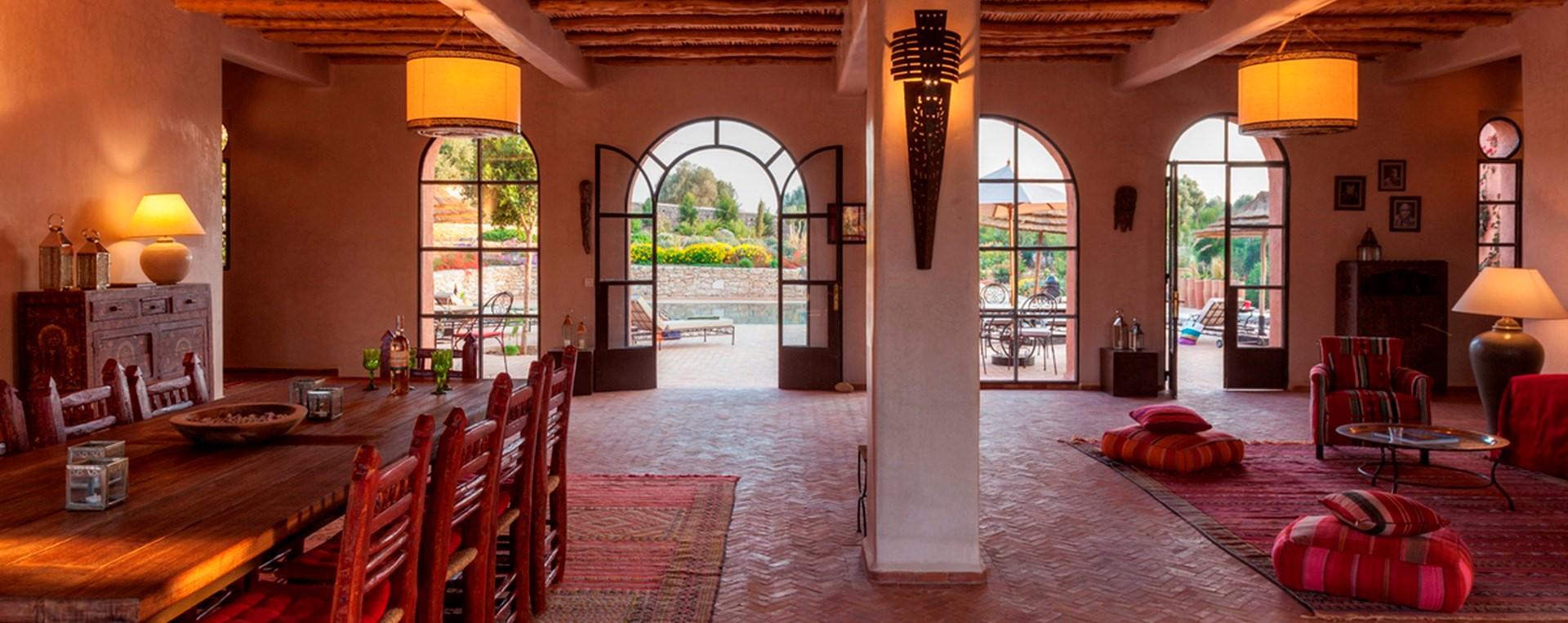 luxury-4-bedroom-villa-essaouira