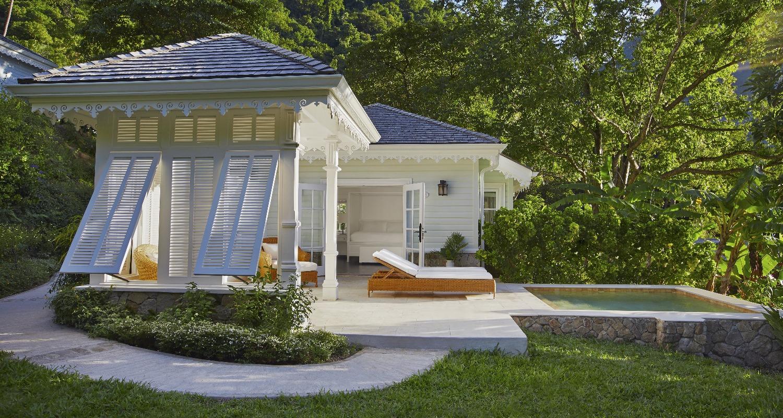 sugar-beach-hotel-luxury-cottage