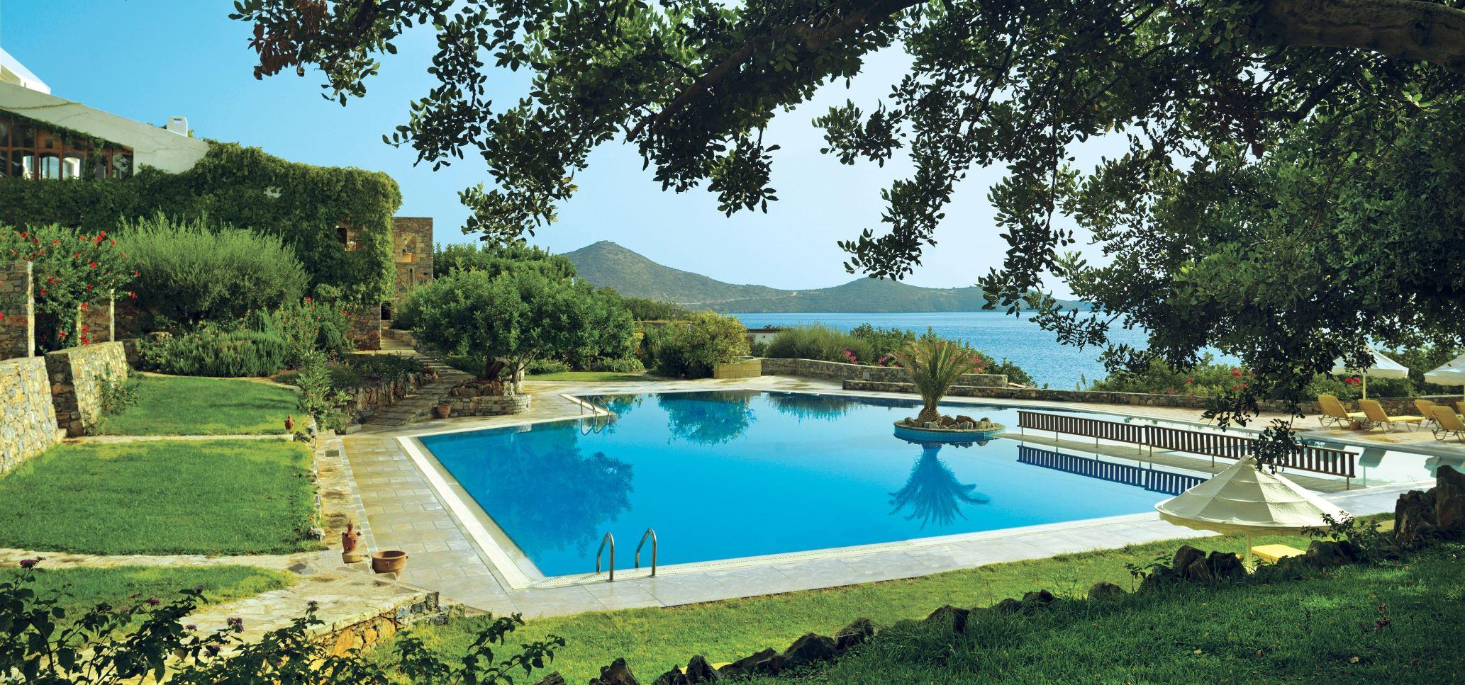 elounda-mare-crete-main-pool