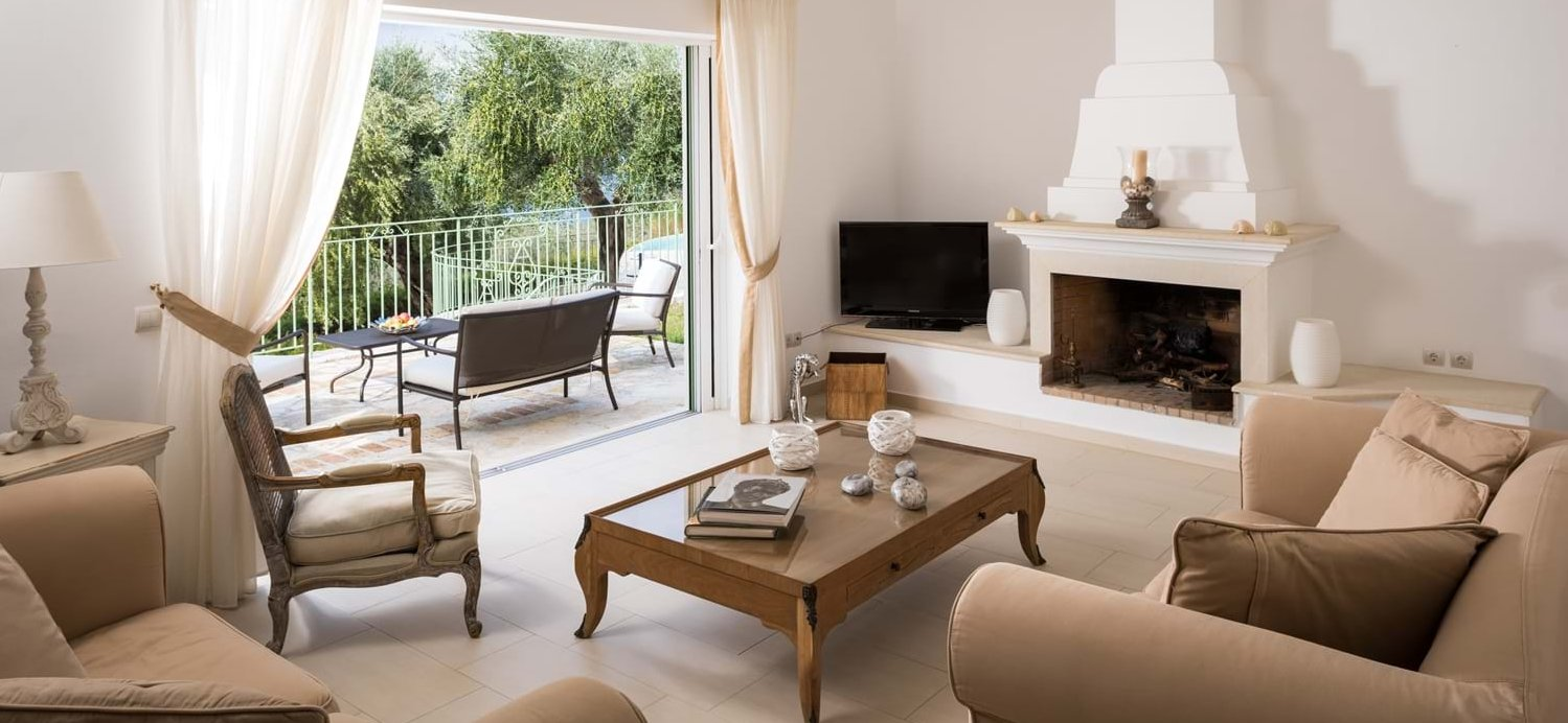 villa-trelli-rodia-luxury-interior