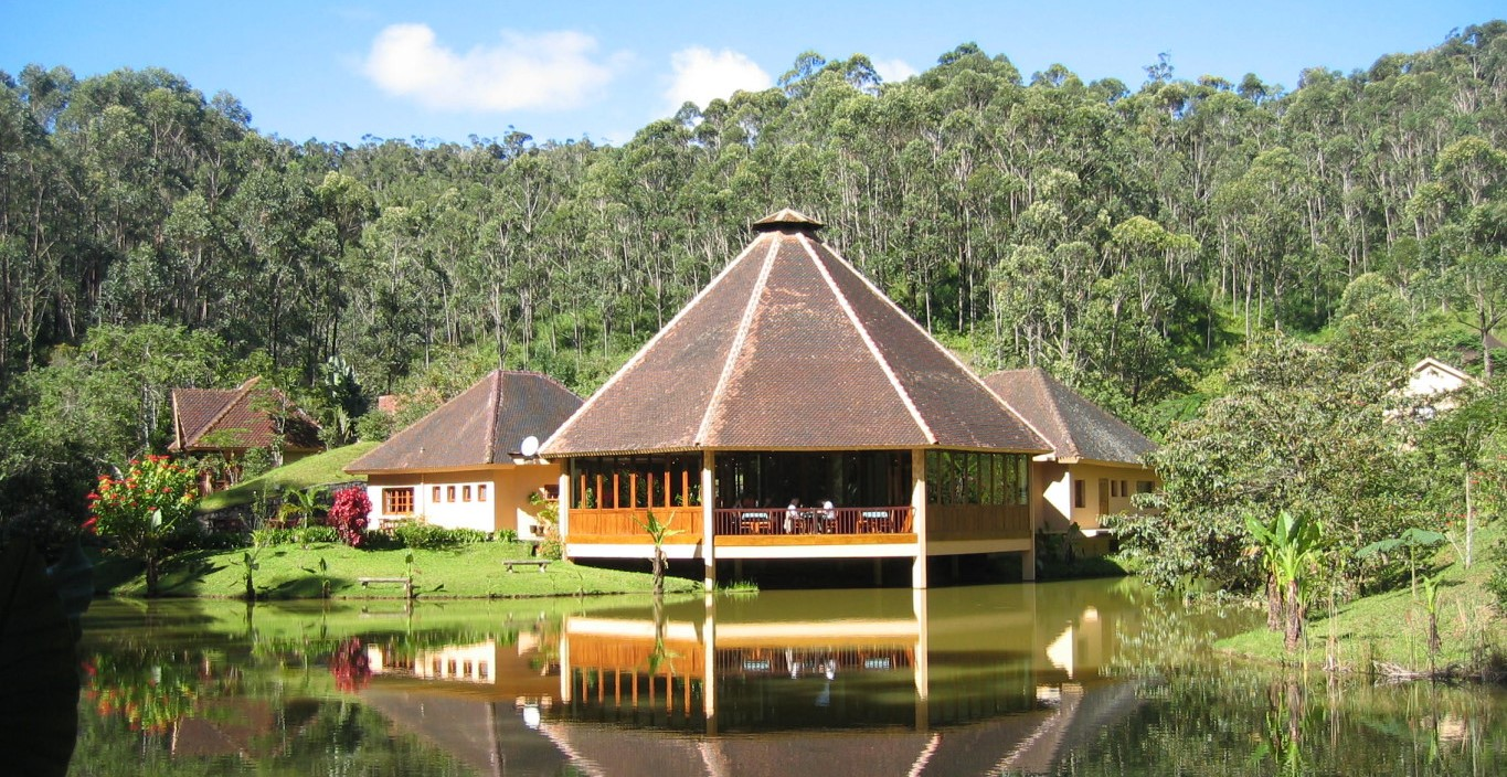 vakona-forest-lodge-madagascar