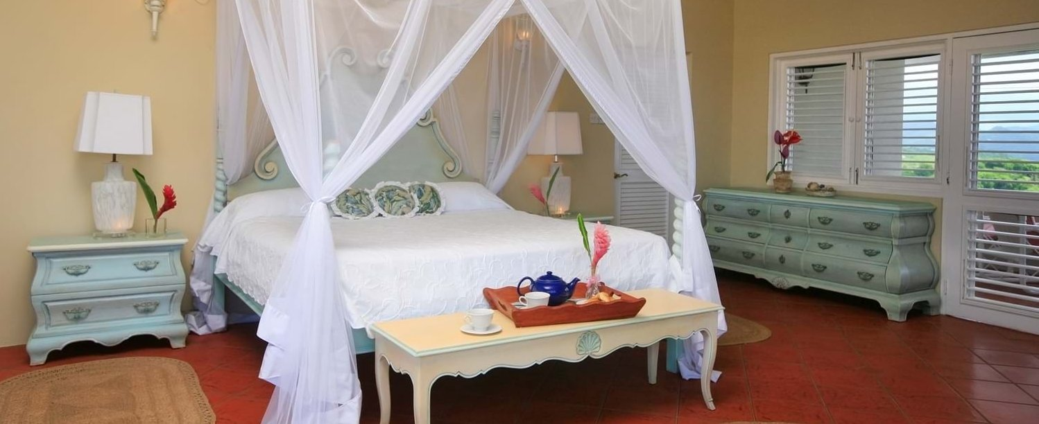 villa-wild-orchid-double-bedroom-2