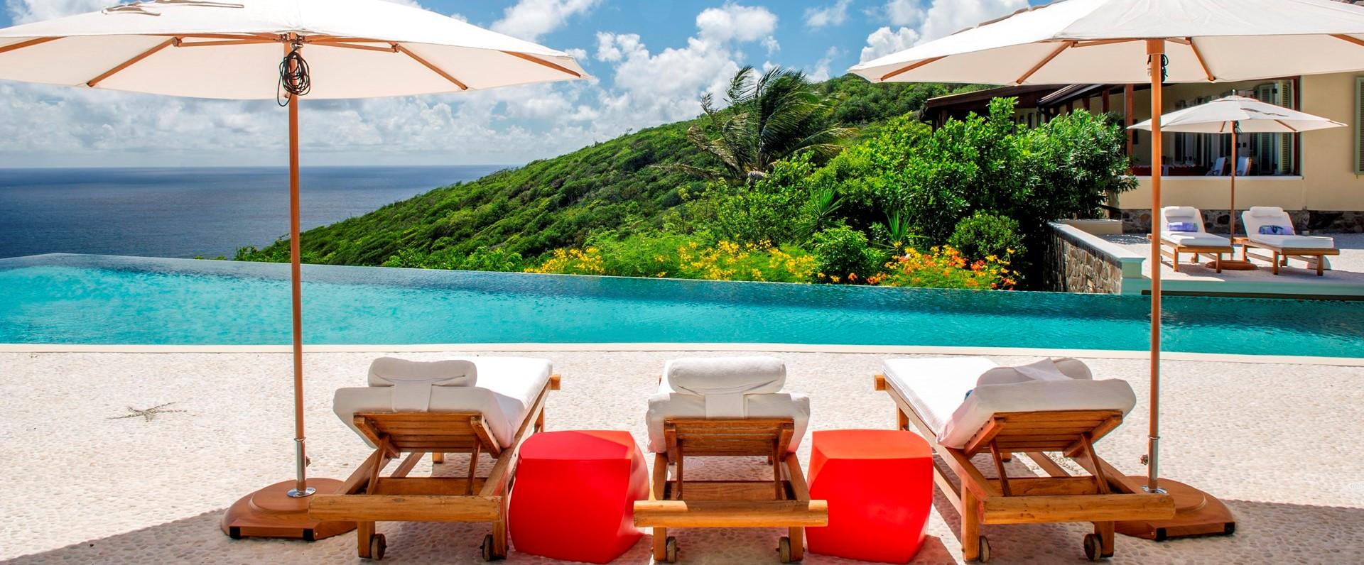 ocean-breeze-villa-mustique-pool