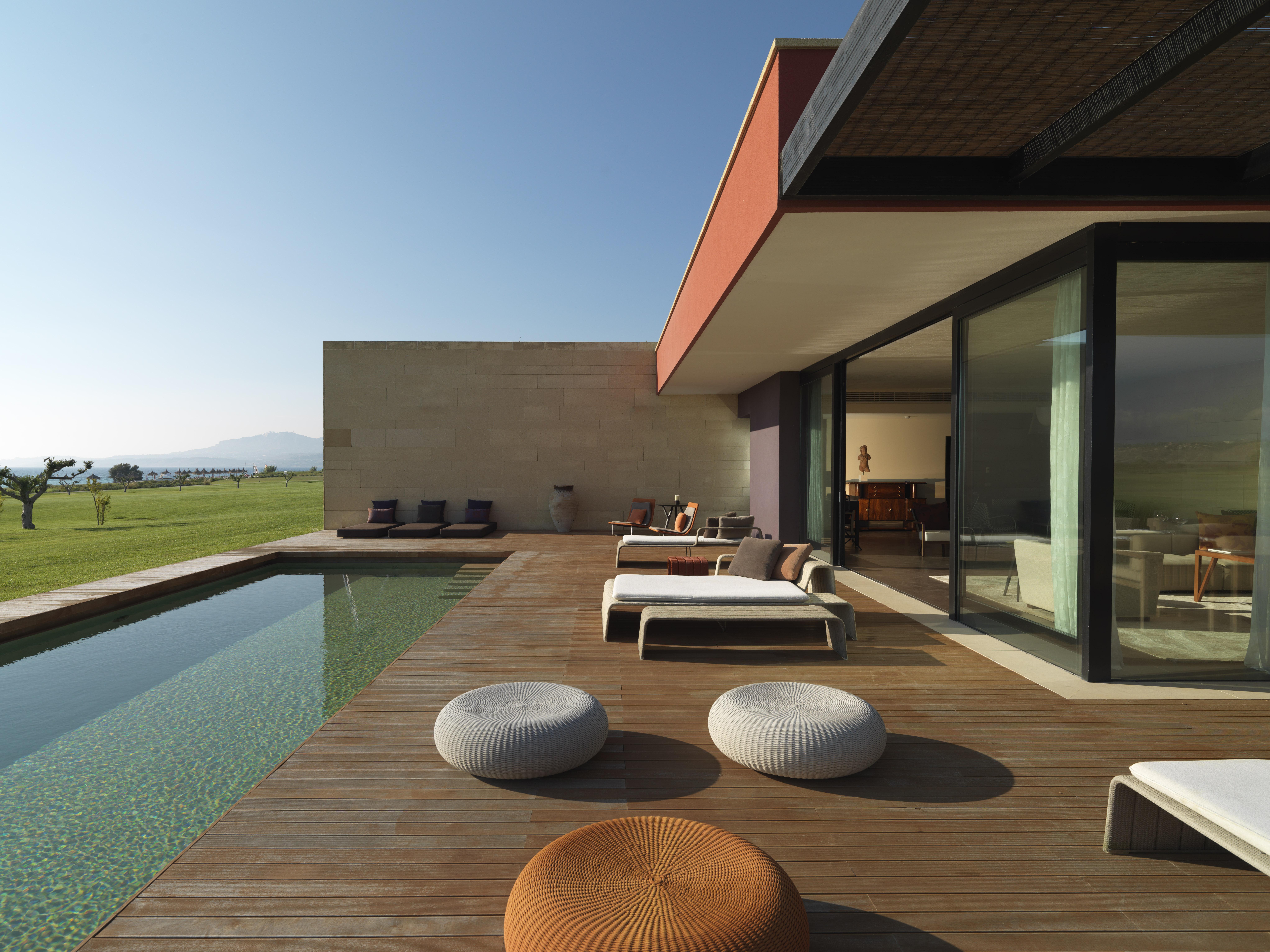 luxury-holiday-sicily