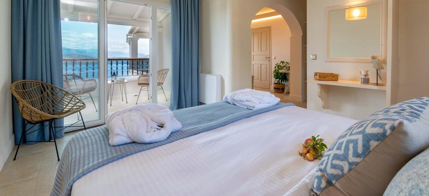 villa-rodi-corfu-double-bedroom-1