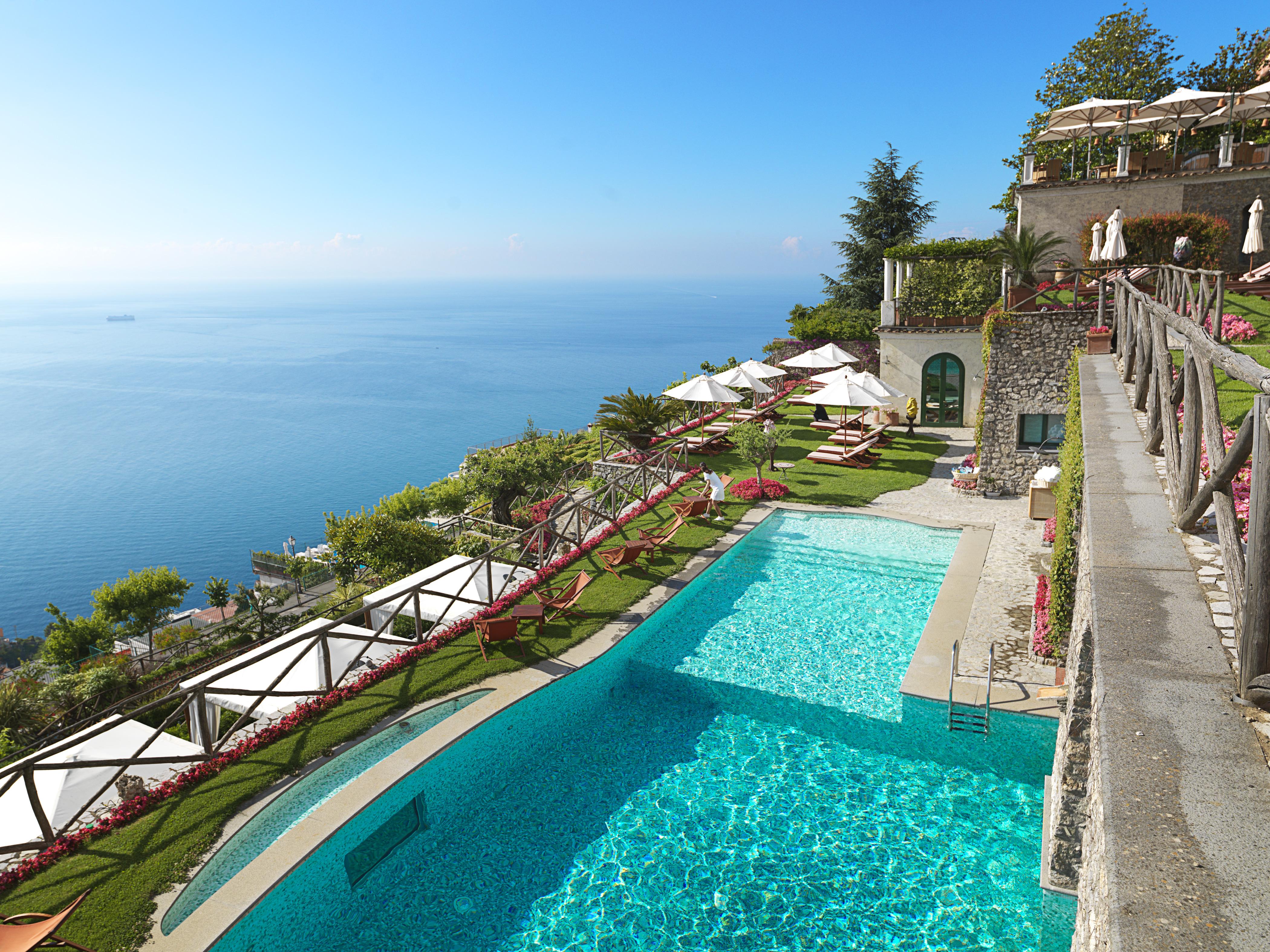 palazzo-avino-swimming-pool
