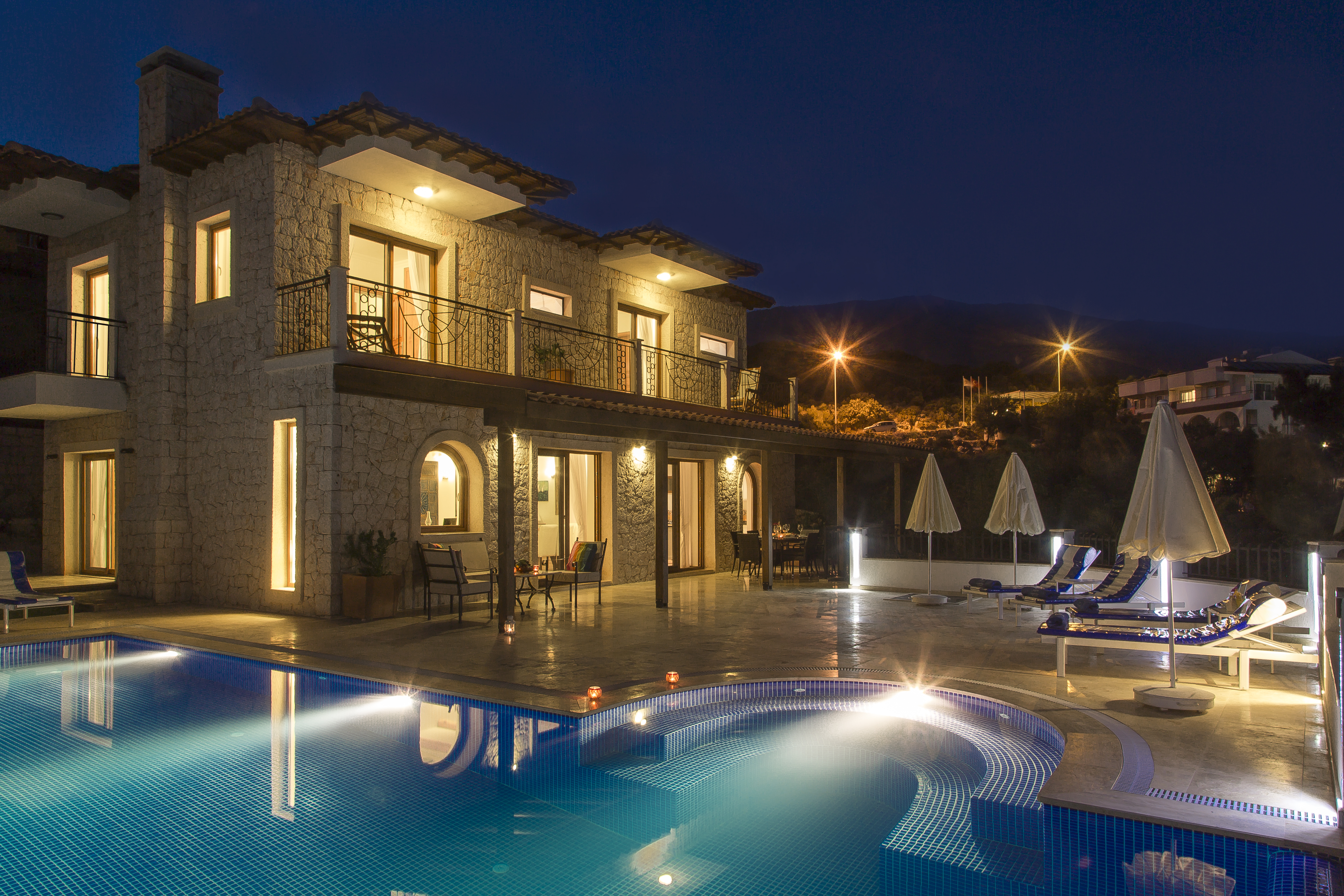 luxury-private-villa-kas-turkey