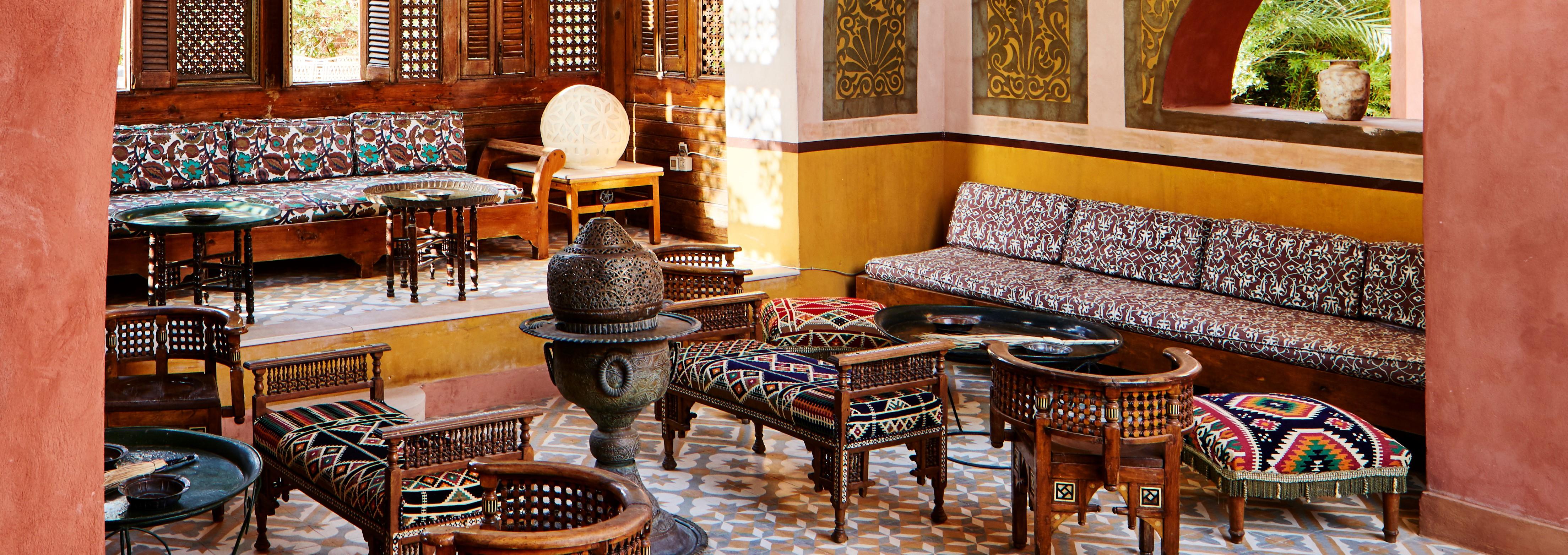 hotel-al-moudira-courtyard