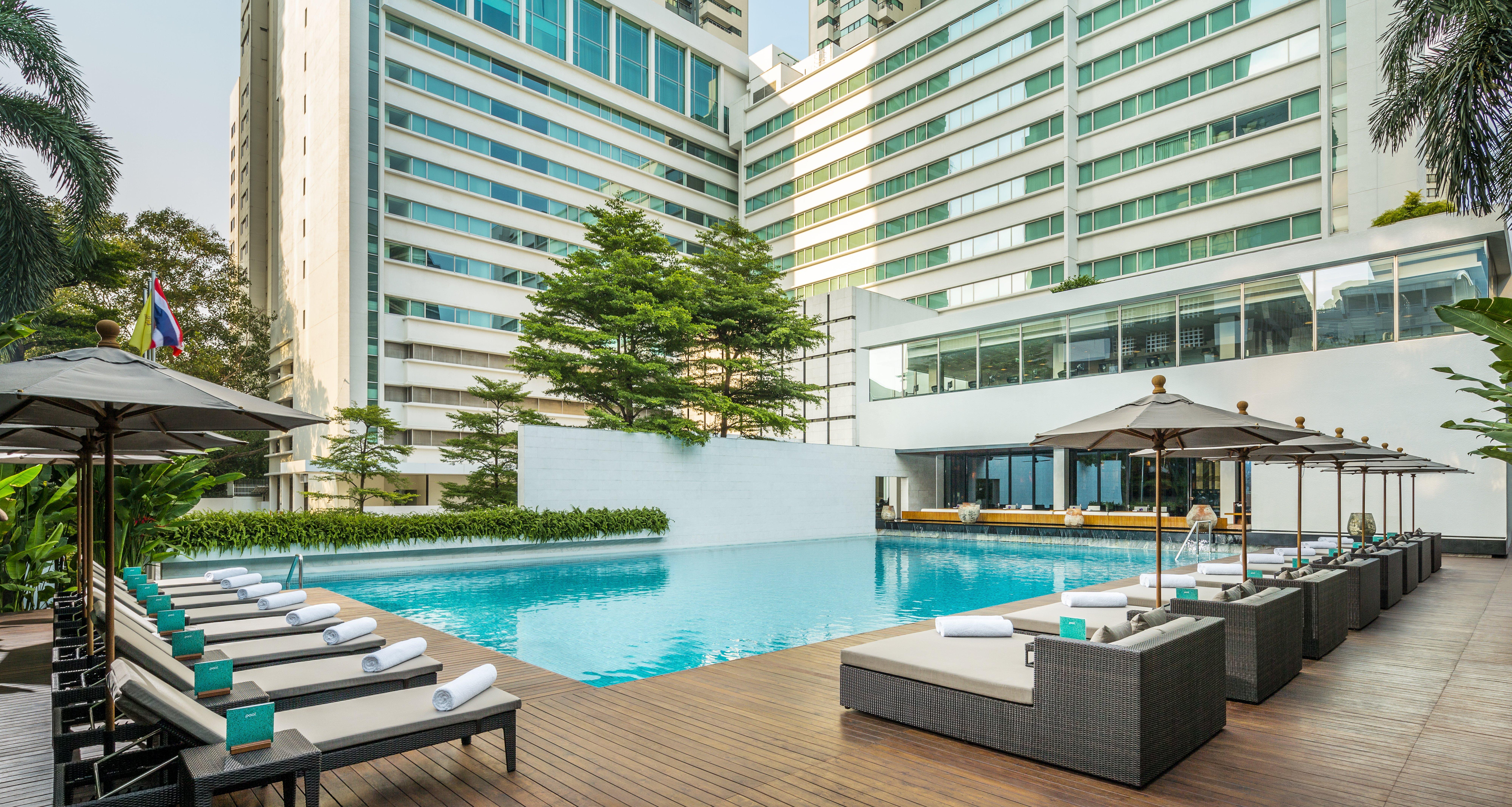como-metropolitan-hotel-bangkok