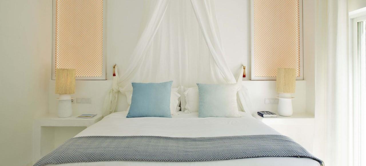 vila-monte-farm-house-deluxe-bedroom