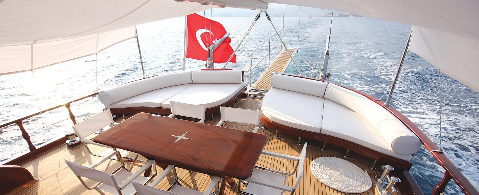 white-goose-turkish-gulet-aft-deck