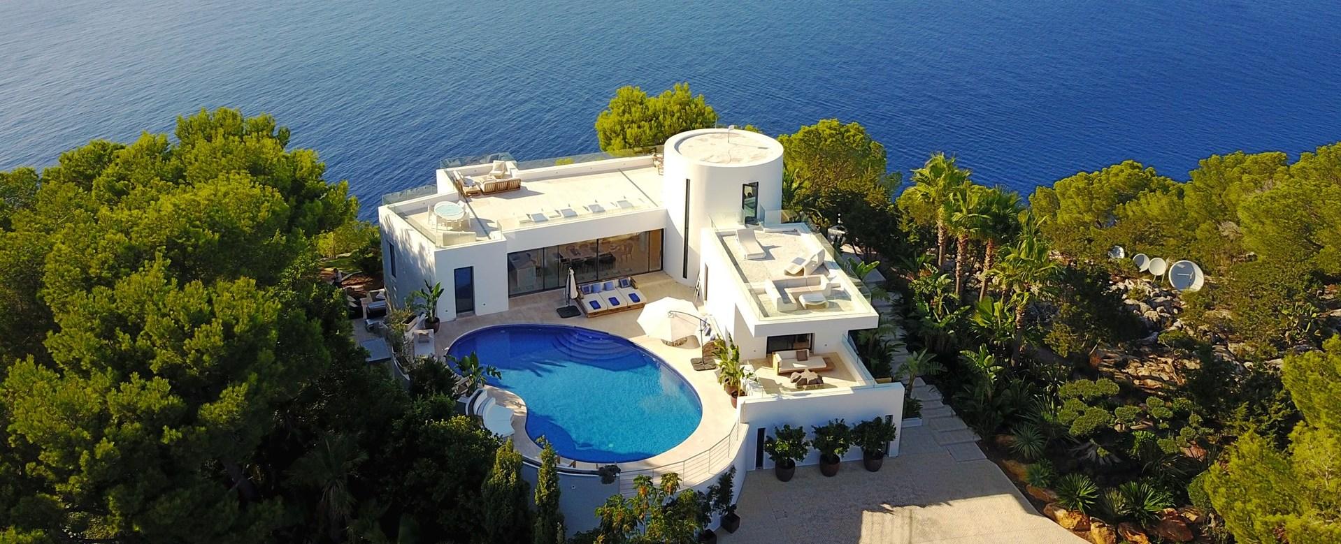 can-castello-luxury-villa-ibiza