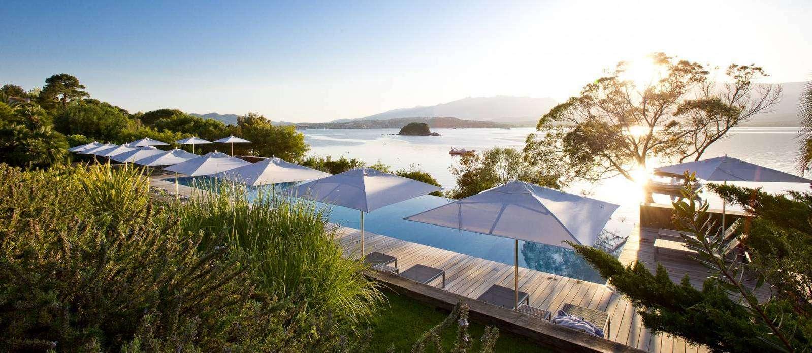 luxury-holidays-corsica