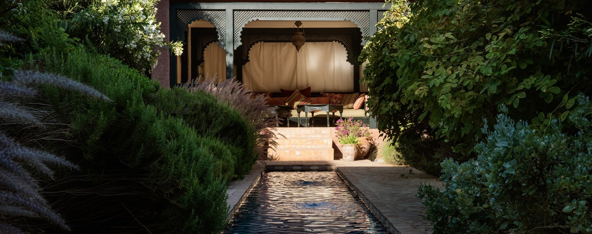luxury-villa-holidays-marrakech