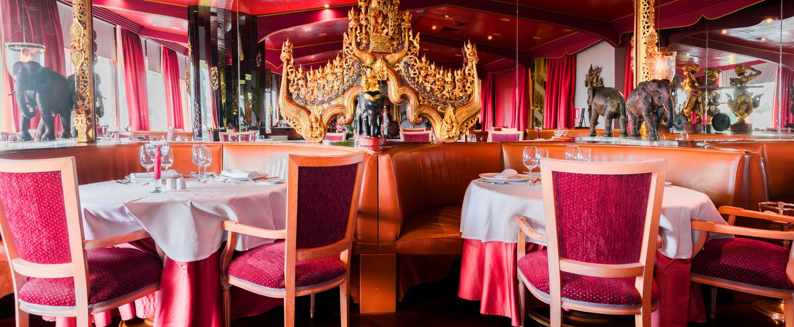 hotel-botanico-oriental-restaurant