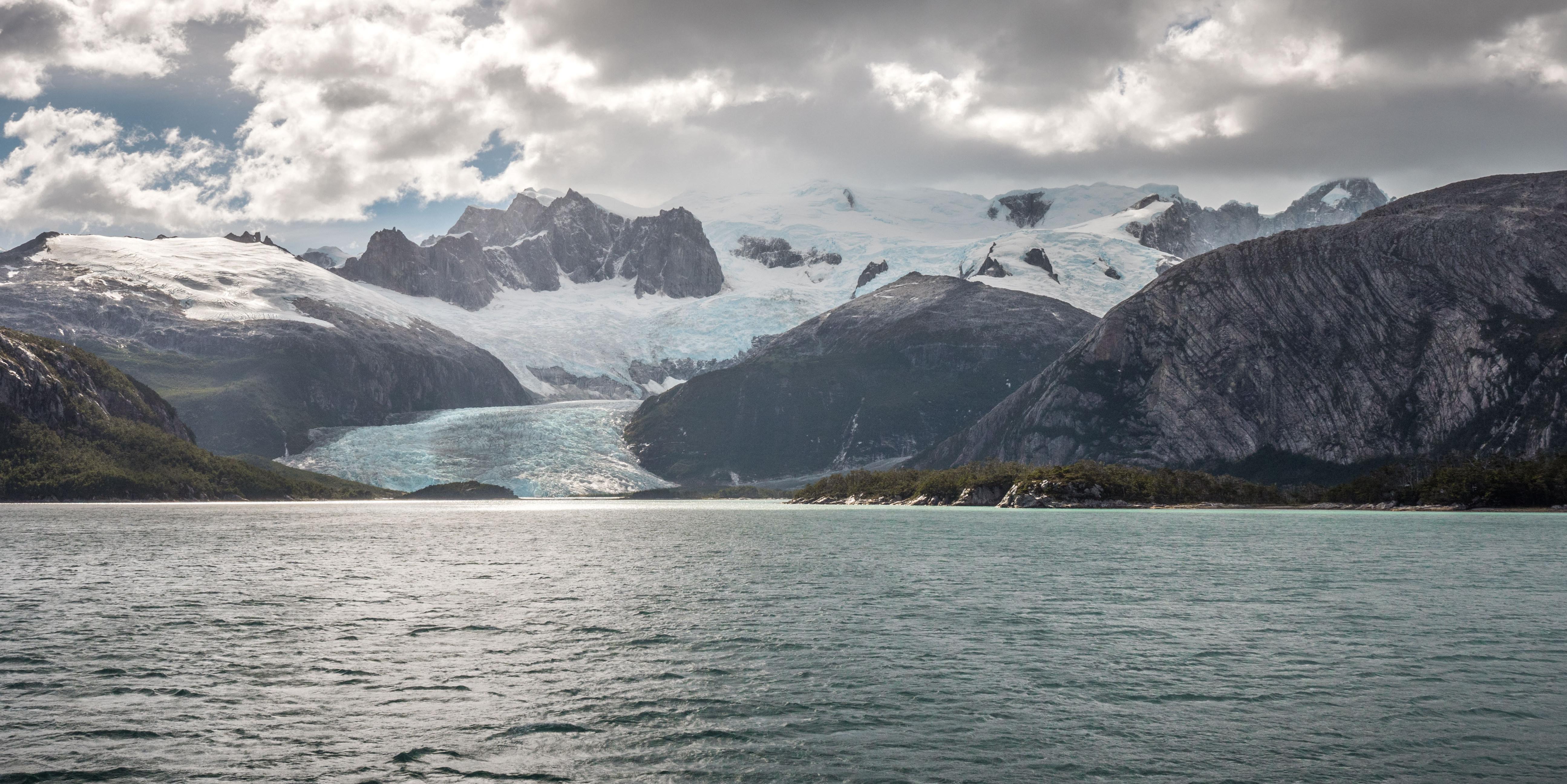 pia-fjord-glacier-patagonia