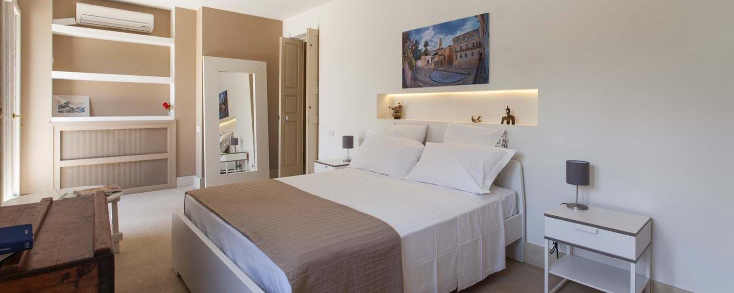 villa-lucia-double-bedroom2