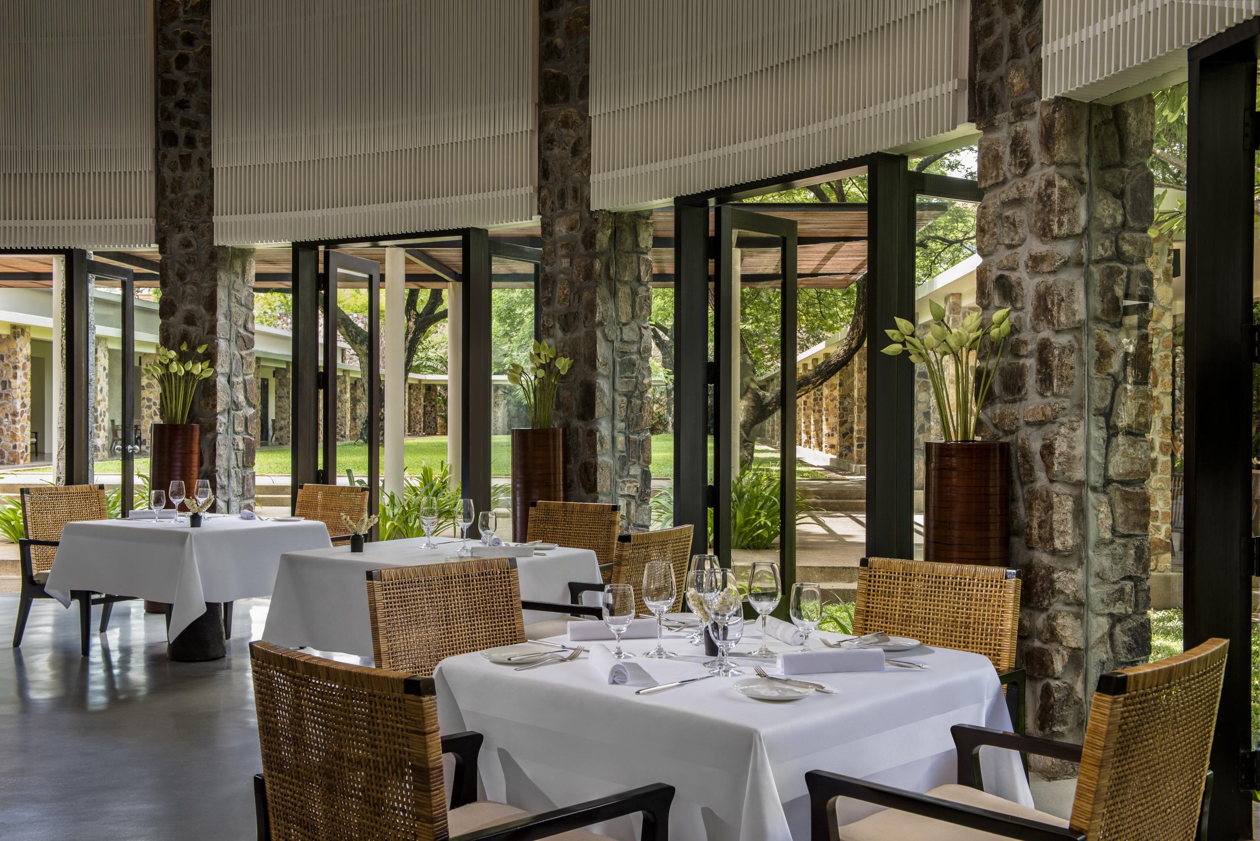 amansara-siem-reap-boutique-hotel