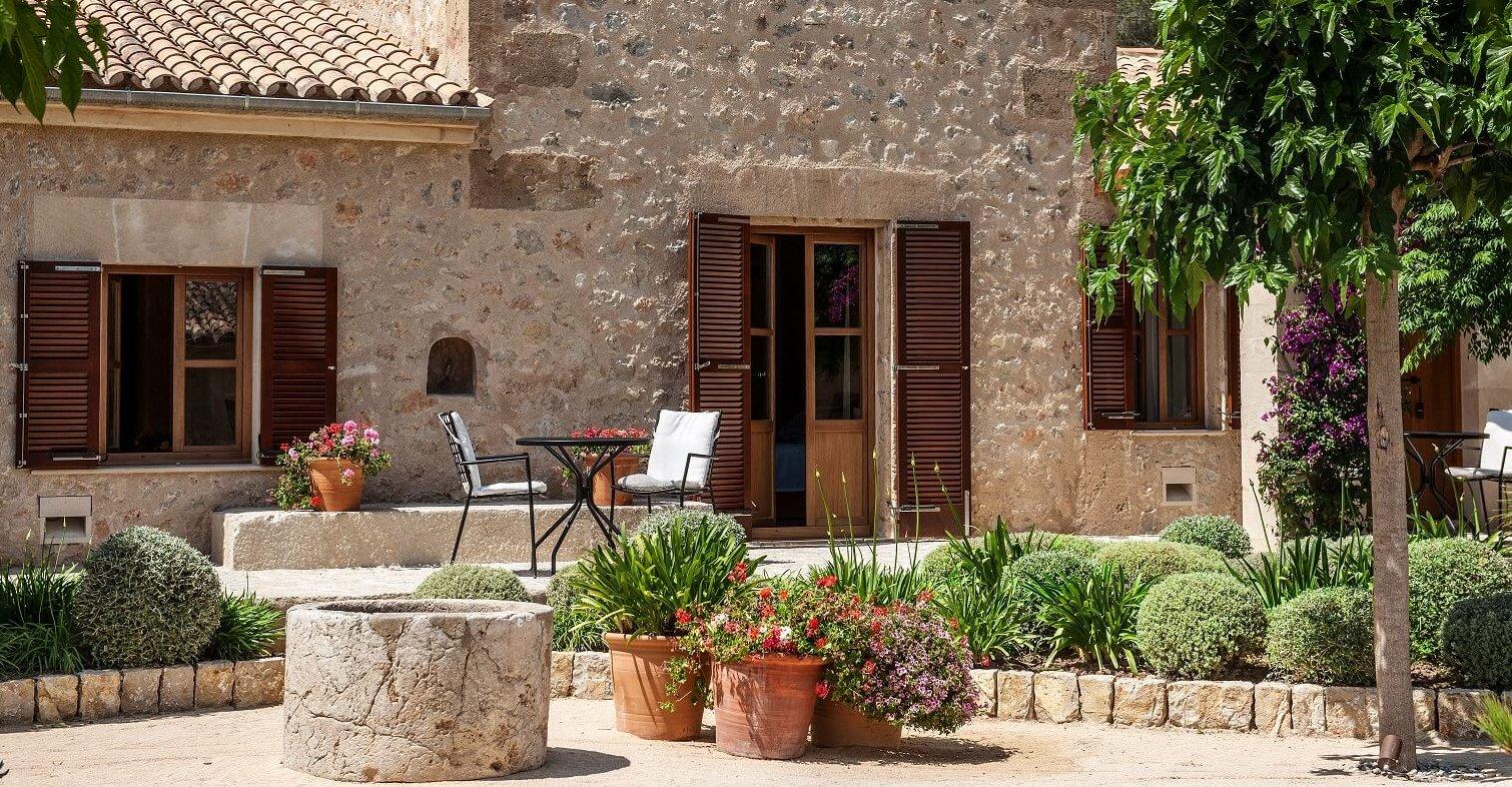castell-son-claret-garden-suite