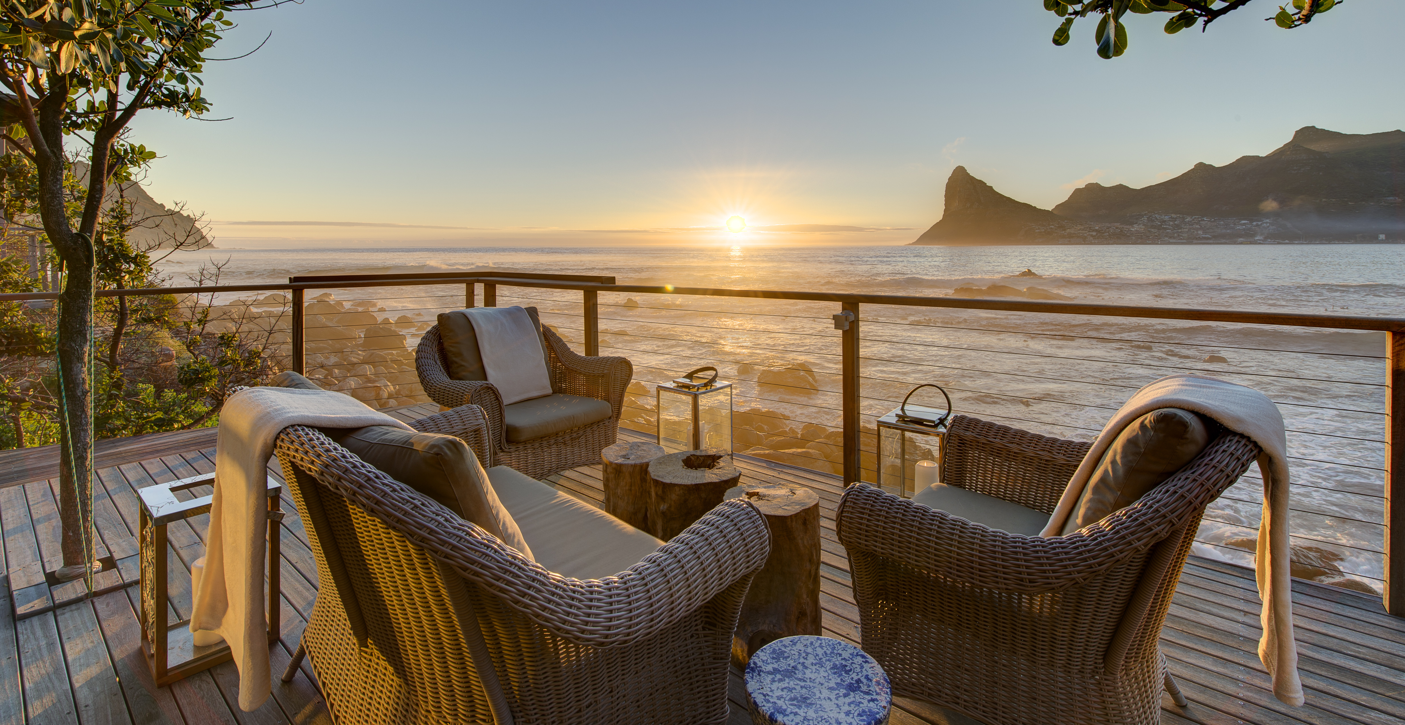 luxury-lodge-haut-bay