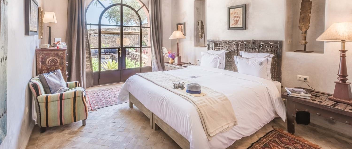 villa-begonia-essaouira-double-bedroom-2
